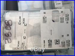 100 Rolex Watch storage Travel Rolex plastic box. Services Box 10 boxes