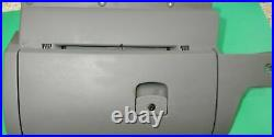 98-08 Volkswagen BEETLE Glove box Storage Compartment Door GRAY