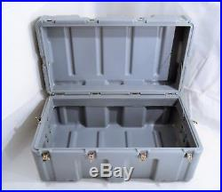 Plastic Storage Boxes 187 Blog Archive 187 Hardigg Pelican