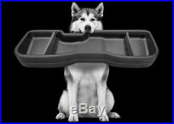 Husky Liners 2014-2018 Silverado / Sierra Ext Cab Under Seat Storage Box 09041