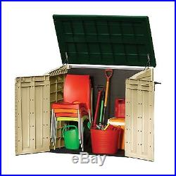plastic storage boxes argos. Black Bedroom Furniture Sets. Home Design Ideas