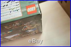 LEGO Ideas Old Fishing Store (21310) New Sealed Box