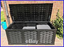Plastic Storage Boxes 187 Blog Archive 187 Starplast Xxl Huge
